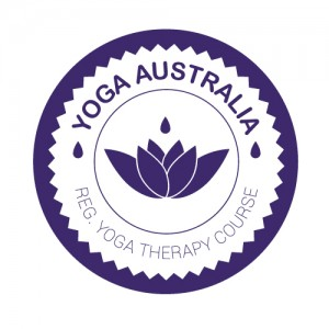 member_logo_registered_therapy_training