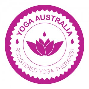 Member_Logo_Registered_Yoga_Therapist