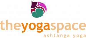theyogaspace-logo-orange